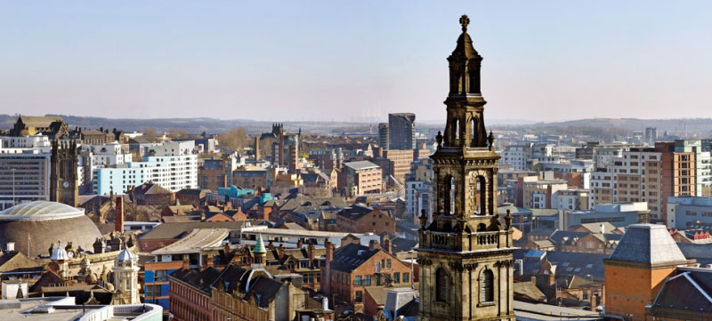 leeds-skyline-crop