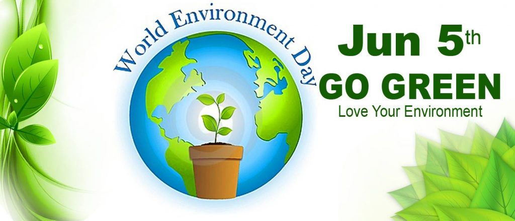 june-5th-go-green-love-your-environment-world-environment-day